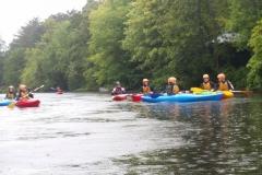 Kayaking-River6