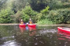 Kayaking-River7