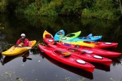 Kayaking-River8