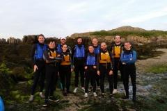 Kayaking-group-land2