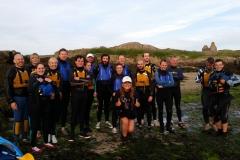 Kayaking-group-land3