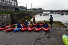 Kayaking-group1