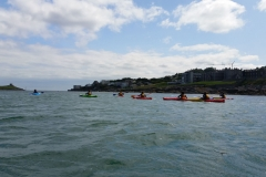 Kayaking-group10