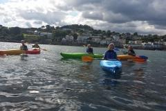 Kayaking-group120