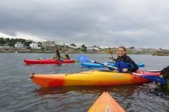 Kayaking-group16