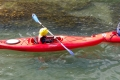 Kayaking-For-All-Ages5