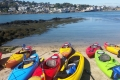 Kayaking-tours5
