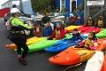 kayaking-family1