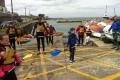 kayaking-family2