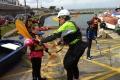 kayaking-family3