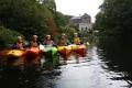 Kayaking-River11