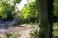 Kayaking-River13