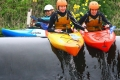 Kayaking-River21