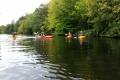 Kayaking-River9