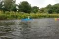 Kayaking-group19