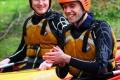 lucan-kayaking