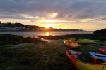 kayaking-sunset2